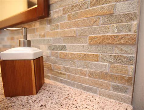 split level bathroom split level basement bathroom remodel contemporary bathroom minneapolis by