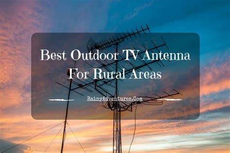 best outdoor tv antenna reviews all needs about outdoor nwaoc