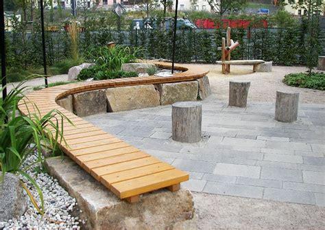 terrasse natursteinplatten terrassenbelag 08 aus natursteinplatten terrasse und