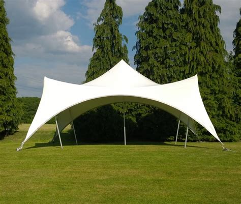 tents for sale marquee tents for sale pagoda tents for sale