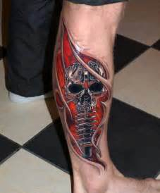 50 of the best leg tattoo designs and ideas ever 2017