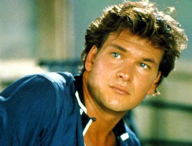 Has A Crush On Swayze by 17 Best Images About For On Niemi