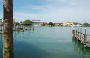 bathtub bay florida bay harbor condo in clearwater beach prist homeaway