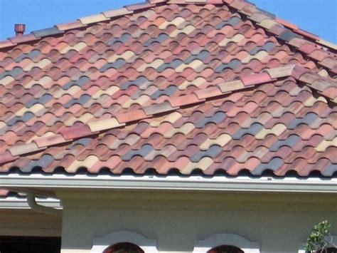 Mediterranean Roof Tile Mediterranean Roof Tile Mediterranean Roof Tile Kebe Roof Tile Mediterranean Roof Tile