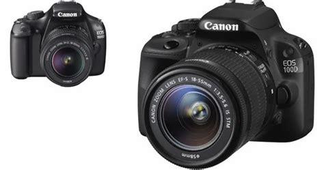 Kamera Dslr Sony Terbaik 5 kamera dslr terbaik untuk fotografer