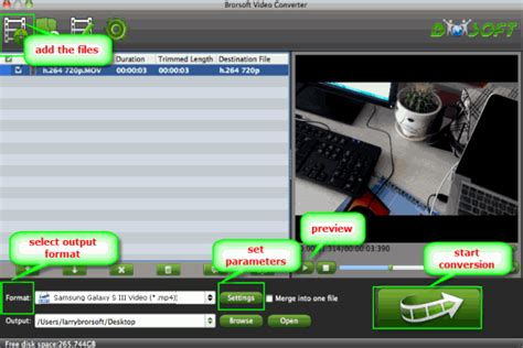 format file video tv samsung play mov on samsung tv watch and view mov files on samsung