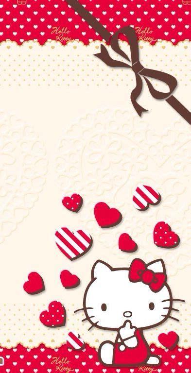 jual border wallpaper hello kitty 482 best hello kitty images on pinterest hello kitty