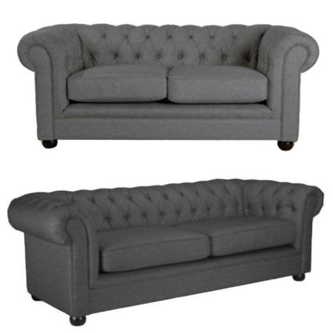 material chesterfield sofa fabric chesterfield sofa suite sofas direct