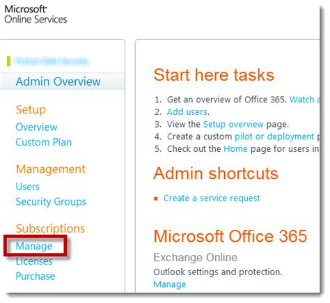 Office 365 Billing Office 365 Billing 28 Images O365 Simple Invoice