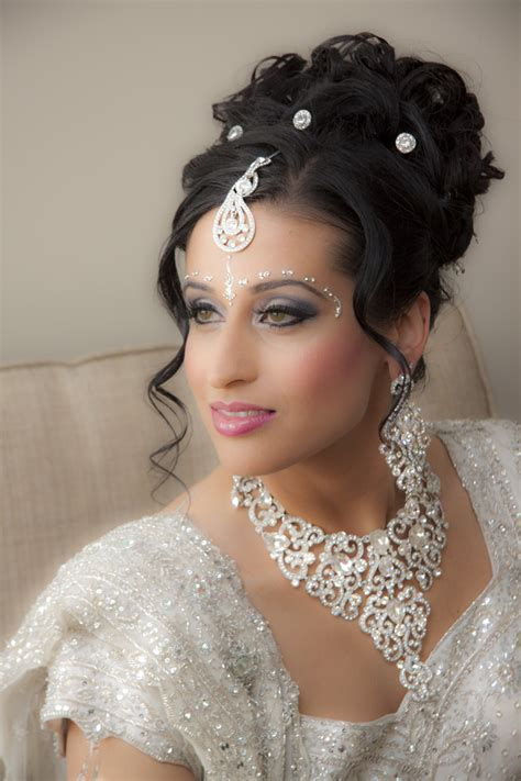 elegant indian hairstyles accessories fantastic updos for wedding hairstyle elegant
