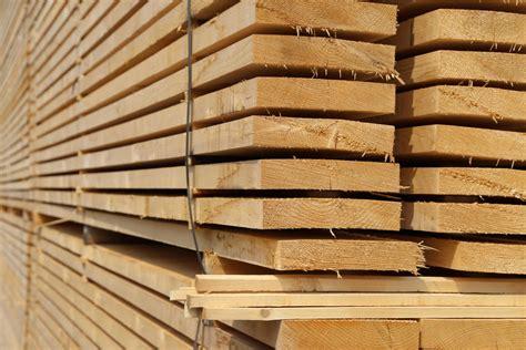 porte da interno grezze porte legno massello grezze prezzi porte per interni in