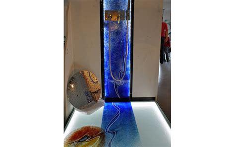 Serat Set glas waschtisch i mont serat lifestyle und design