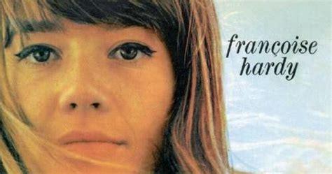 françoise hardy l amour d un garcon heartbreak hotel francoise hardy francoise hardy 1963