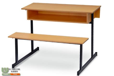 Buy School Desk by Single School Desk And Chair Buy School Desk School Desk