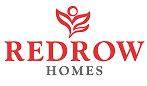Homes Decoration Redrow Homes E Amp H Drylining Amp Plastering South West Ltd