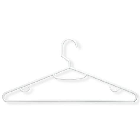 swing hooks home depot playstar commercial grade swing hangers the home depot