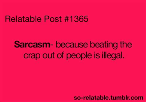 theme definition tagalog meaning of sarcasm in tagalog f f info 2016
