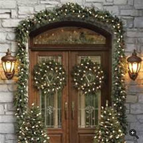 christmas lights decoration ideas outdoor christmas lights