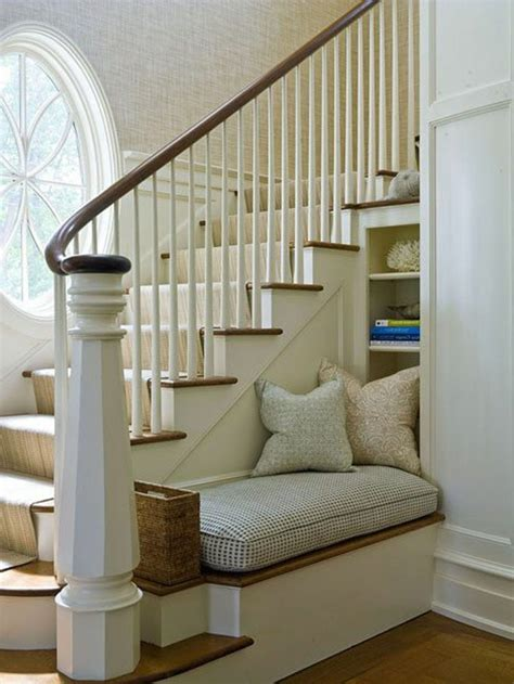 flur läufer treppenhaus gestalten ein interieur element und viele