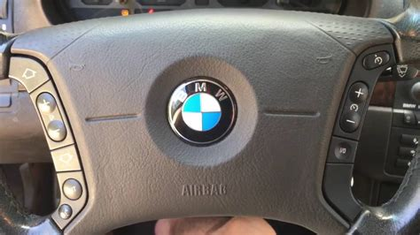 bmw    diy cigarette lighter problems  fuse box replacement youtube