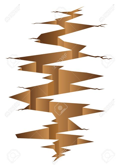 clipart graphics earthquake clipart collection