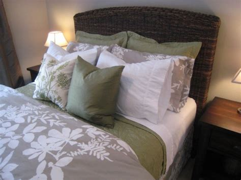green and gray bedroom gray green paint colors design ideas