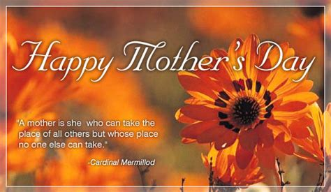 mothers day religious christian happy mothers day quotes quotesgram