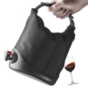 Music Chairs Baggy Wine Coat Box Of Wine Tote The Green Head