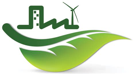 Energy Environment Engineering Mba by Fifteen Shades Of Green Creating Social Value All