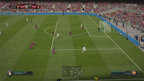 fifa   android apk