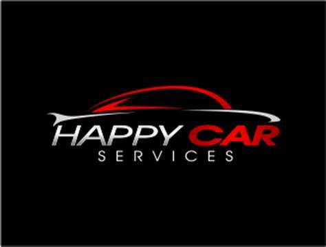 car service logo car service logo design 48hourslogo com