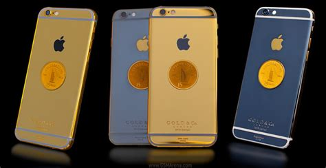 Hp Iphone 6 Di Arab 24k gold iphone 6 celebrates 15 years of burj al arab
