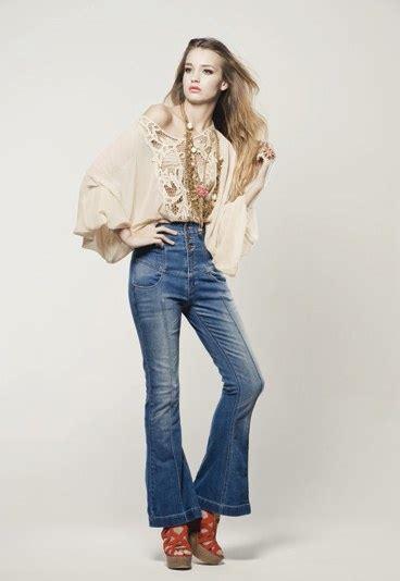 70 s fashion 70s fashion retro wardrobe finds 70s fashion sofeminine
