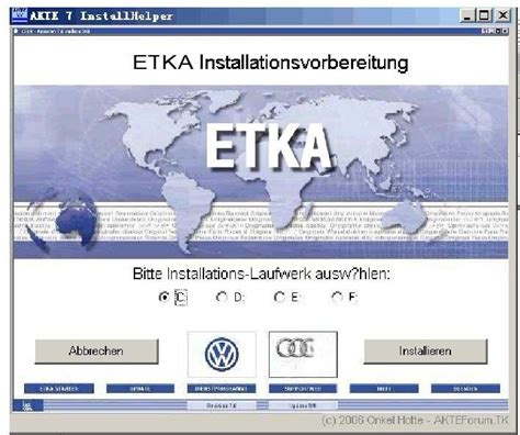 Audi Etka by 2013 For Audi Vw Skoda Seat Etka 7 4 3 9g Spare Parts