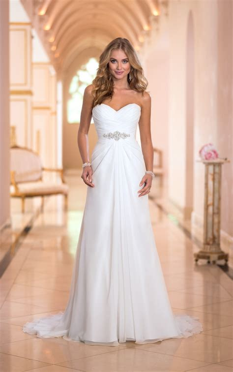 vestido noiva 2015 cheap wedding dress