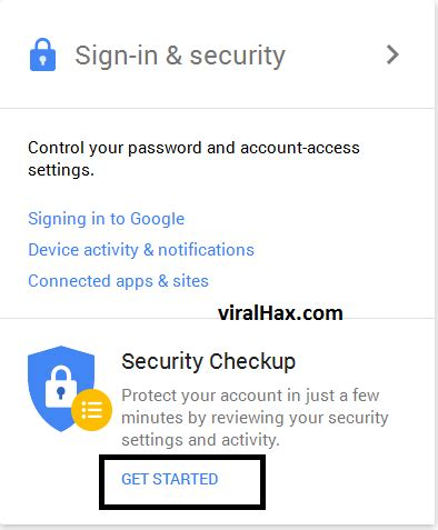 gmail new account create in mobile how to create gmail account without phone number pc mobile