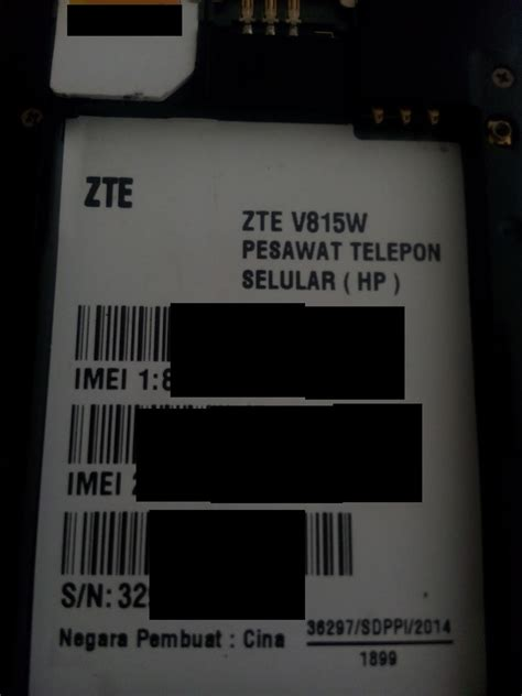 tutorial flash zte v815w firmware zte v815w bi bahasa indonesia firmware flash