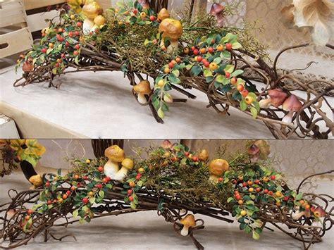 Rami Di Legno Decorativi by Rami Di Legno Decorativi Design Per La Casa Elratoli