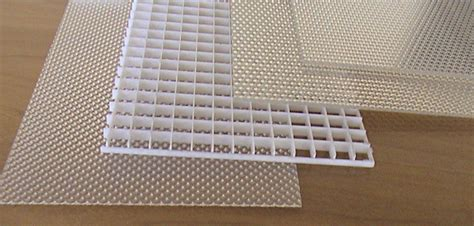 plastic egg crate light diffuser lighting diffusers australian sheet traders ast
