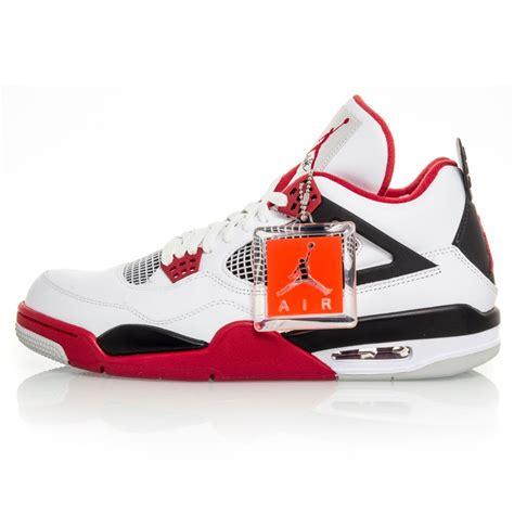 basketball shoes retro air 4 retro mens basketball shoes white varsity