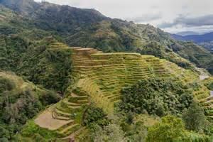 Cool Homes by File Banaue Philippines Banaue Rice Terraces 01 Jpg