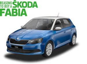fabia from just 163 149 per month bristol gloucester