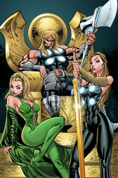 hottest comic book artists 32 best fanboy namor the sub mariner images on pinterest