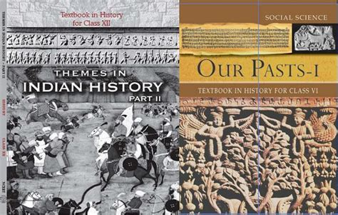 ncert history book in for class 9th ncert class xii textbook a study of progressive