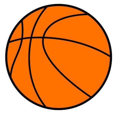 clipart basketball free basketball photos clipart best