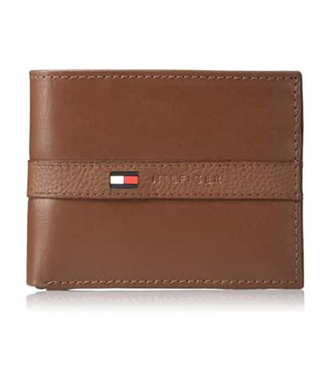 Tommy Hilfiger Gift Card - 10 cool college graduation gift ideas for guys
