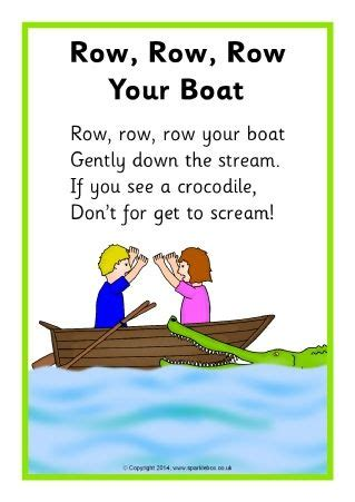 row row your boat french lyrics best 25 song sheet ideas on pinterest violin music