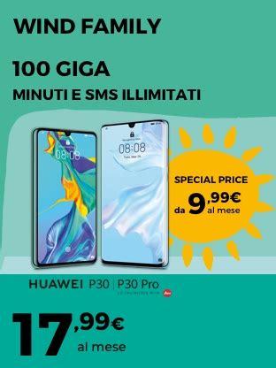wind mobile sim card wind le migliori tariffe di telefonia mobile e fissa