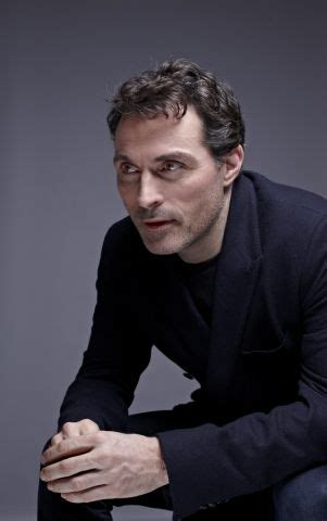 rufus sewell photoshoot 764 best rufus sewell images on pinterest lord rufus