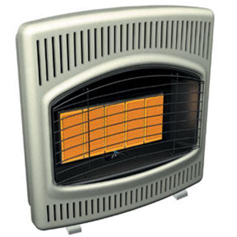 comfort glow propane wall heater comfort glow radiant heaters crn30 crp26 fmconline